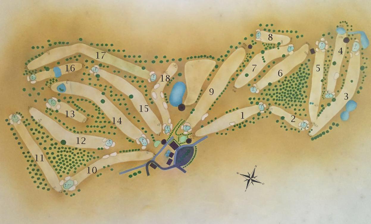 mapa-campo