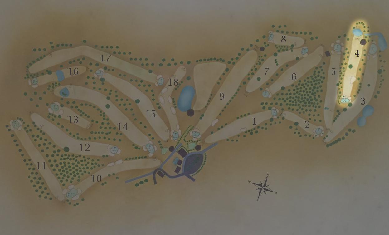mapa-campo4
