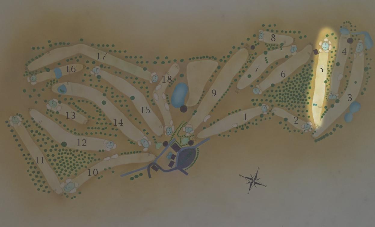 mapa-campo5
