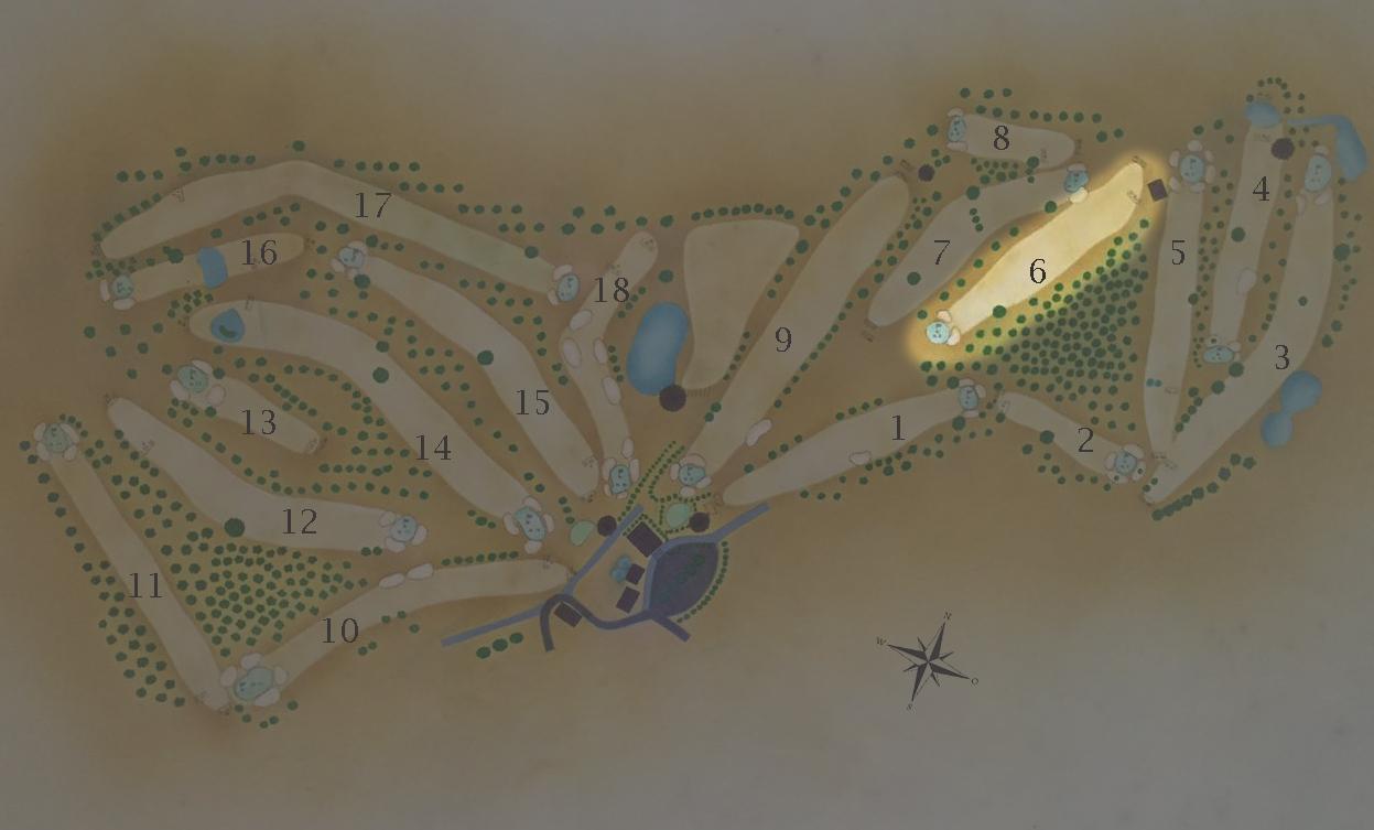 mapa-campo6
