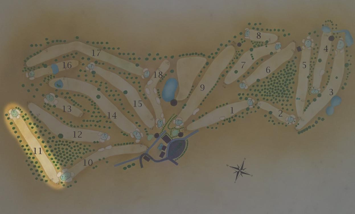 mapa-campo11