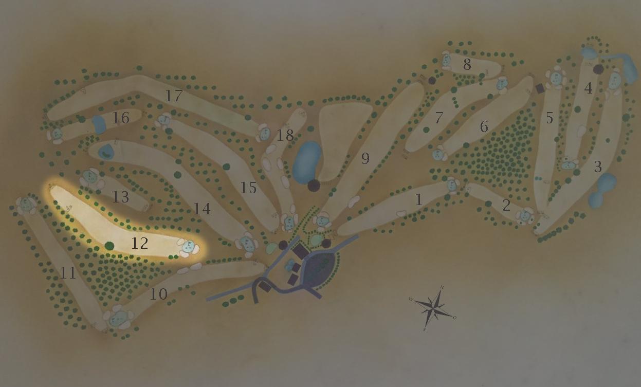 mapa-campo12