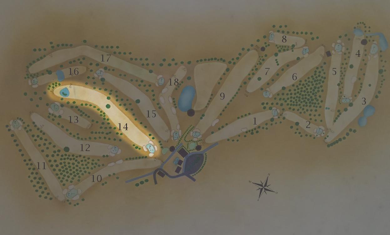 mapa-campo14
