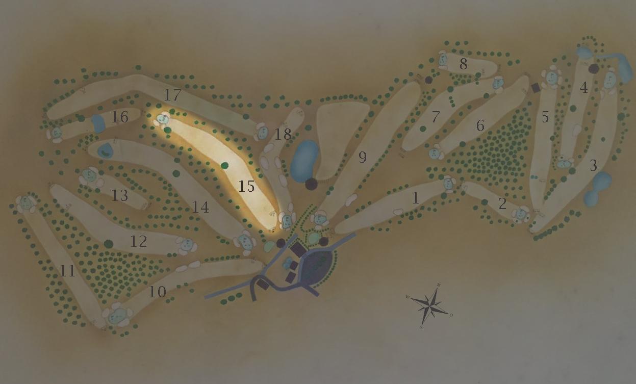 mapa-campo15