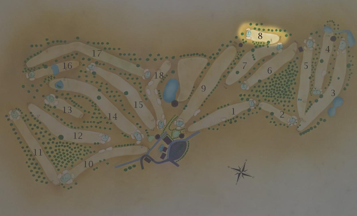 mapa-campo8